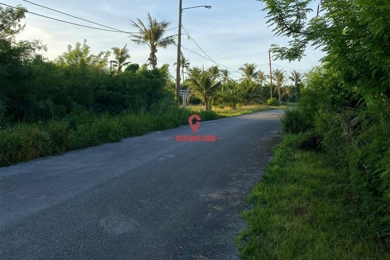 美国塞班岛核心地段特价房带地出售,编号39314