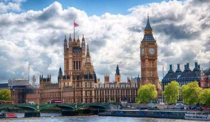 英国创新签证移民成功案例,美雅这波操作堪称教科书式