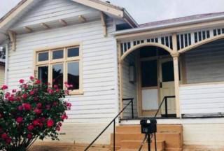 【澳大利亚短租房网站】霍巴特(Hobart):澳大利亚最不宜租房的城市
