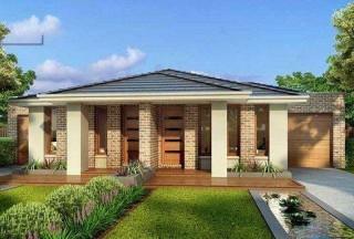 【澳大利亚住房价格政策】澳大利亚的住房环境比10年前好