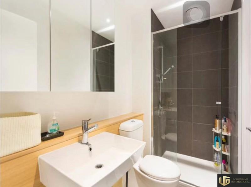 澳大利亚墨尔本市中心稀缺50万以内两房一卫公寓出租