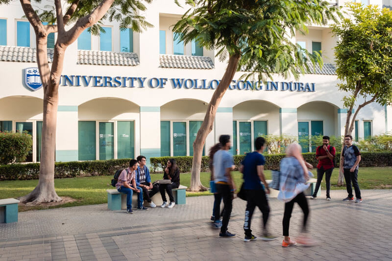 university-of-wollongong-dubai-uae-14