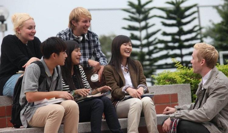 2020英国留学