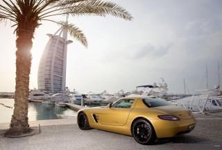 迪拜投资指南:迪拜经济预计将在2020年增长3.2%