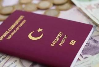 土耳其护照成为2019年度黑马,什么样的人适合办理土耳其护照