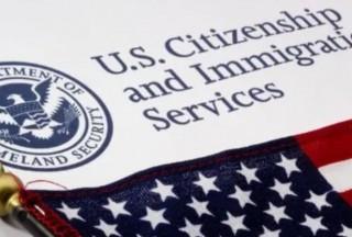 美国EB-1C移民冷知识,你想知道的都在这里
