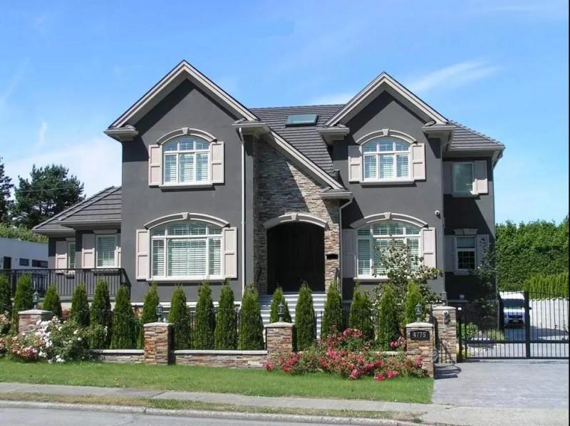 【Golf Zone】清迈生活的最高水平,定制化别墅的魅力,编号24043