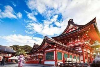 日本留学热门专业!我都帮你整理好啦!