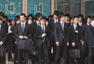 有理有据:日本人素质高是真的吗?