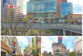 中国人聚集的埼玉县川口,凭什么是2020日本最适合居住的区域?