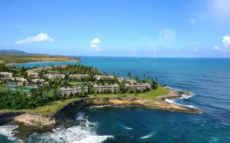 加勒比圣卢西亚-10万美元拿英联邦护照
