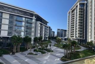 迪拜豪宅:迪拜排名前三的豪华住宅在哪?