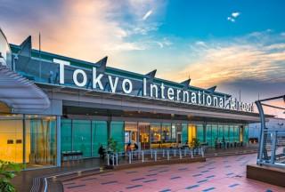 2020全球护照含金量新排名,日本护照蝉联榜首