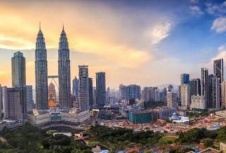 【马来西亚房地产开发现状】马来西亚的未来房地产供应仍在增加