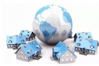 在日本买房就能移民是真的吗?