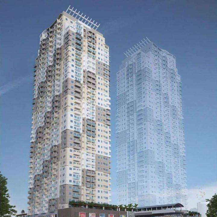 美加集团曼哈顿新城-投资首选首付6万60个月免息分期