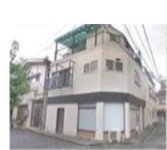 日本 東京 新宿区 民宿旅館