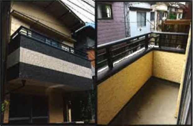 日本 東京都 墨田区 民宿旅館