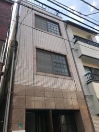 日本 东京 豊岛区 民宿旅馆 | 全年365日均可营运