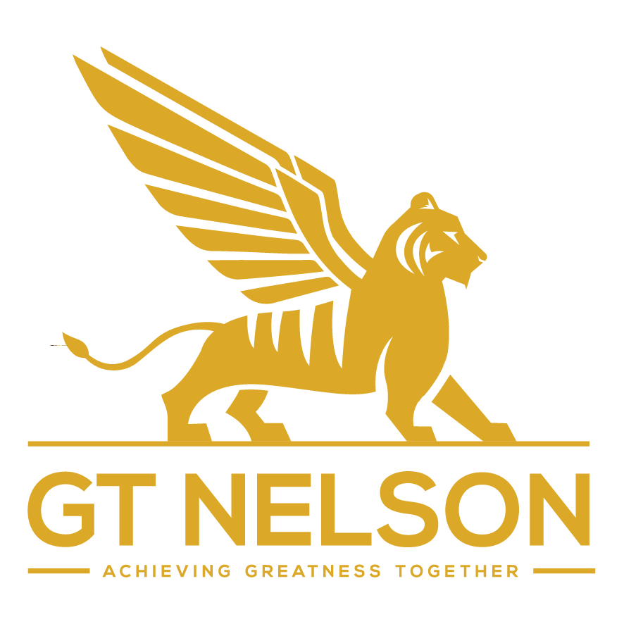 GT NELSON REALTY SDN BHD