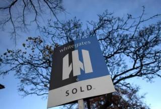 【英国房价多少走势】哈利法克斯市警告说,英国房价的复苏受制于新型冠状病毒