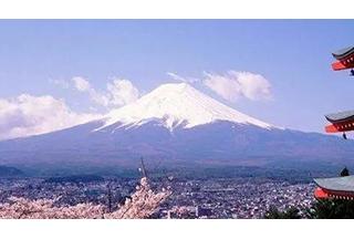 新冠疫情席卷全球,日元公认避险货币,为移民日本背书