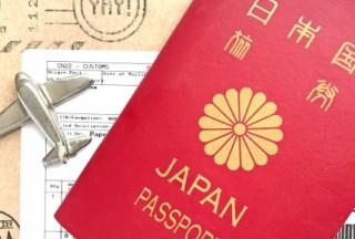 在日本购买不动产、成立公司与取得经营管理签证之间的关系如何?
