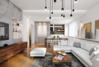 在日本找房子有多简单?看新建公寓热门销售区域