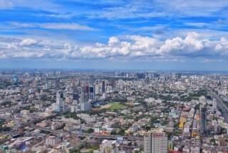 【泰国曼谷房地产价格】受新冠病毒的影响,曼谷的郊区房地产项目启动将下降15%
