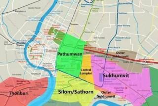 Lanton Post:泰国房地产热点新闻周报Q2 Mar.—泰友置业