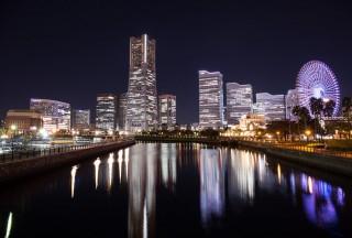 日本东京住哪方便?看关东圈人的理想居住地
