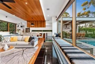 【澳大利亚房地产网新政】在冠状病毒危机中,澳大利亚房地产销售仍在继续