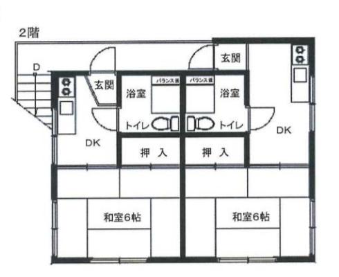 20200330JR京浜東北線 蒲田12分