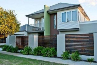 【澳洲珀斯房地产市场】冠状病毒会如何影响珀斯的房地产市场?