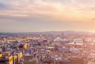 日本东京公寓投资,楼层高低有什么说法?