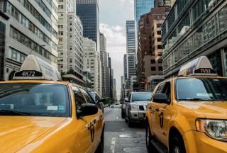 【美国房地产投资泡沫】美国房地产投资的建议是什么?