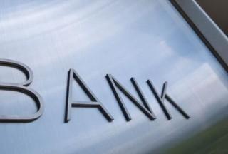 【美国住房抵押贷款利率】COVID-19爆发正在影响美国抵押贷款行业