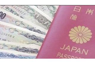 191个国家免签,一本护照有多强大
