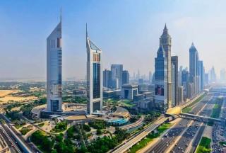 2020投资购买迪拜房产哪个商圈好?哪个区域价值高?