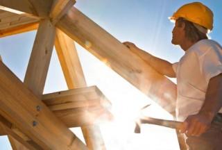 【美国房地产投资泡沫】在COVID-19结束后,房地产业有望引领美国经济反弹