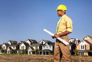 【美国房地产投资泡沫】美国新泽西州和佛罗里达州房地产市场最容易受到冠状病毒的经济影响
