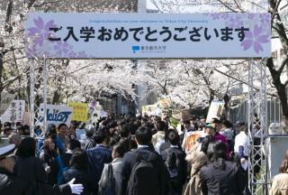 日本房产投资参考:学生最喜欢居住的房屋排行
