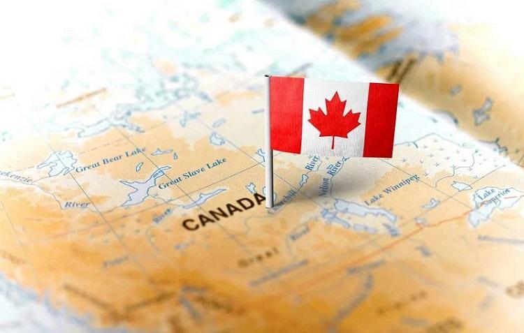 加拿大创业移民项目