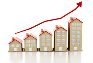 2016年买的别墅能有多便宜?