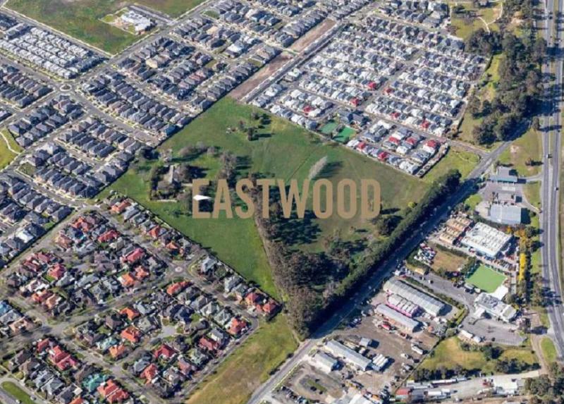 碧桂园在澳洲墨尔本的新作!大地独栋别墅,不到55万澳元搞定