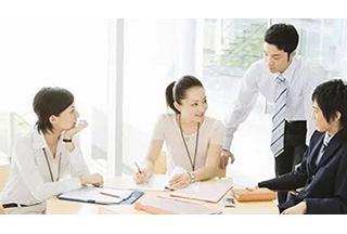 【关注】移民日本之:详解如何拿到永住身份的高级人才签证中的高级经营・管理签证