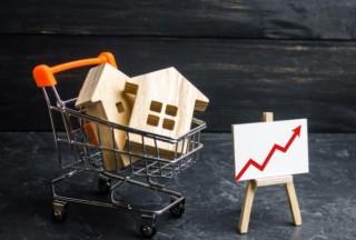 【马来西亚房产投资价格】COVID-19期间马来西亚主要房产市场要价上涨