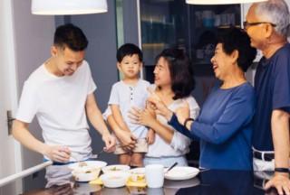 【马来西亚新山房地产网】马来西亚房地产仍然受到中国投资者的欢迎
