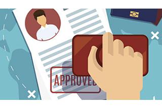 日本政府再次推出签证新政策