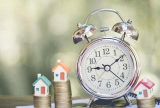 【柔佛新山房地产网】市场需要至少三年的时间来清理柔佛房地产过剩